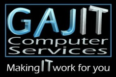 GAJIT Computer Services
